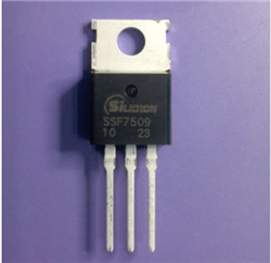 mosfet 功放图片