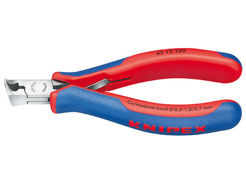 knipex/凯尼派克图片