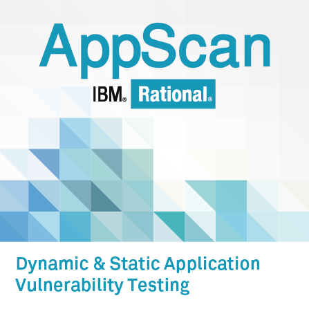 ibm rational appscan,appscan