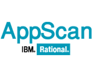 ibm rational appscan华克斯appscan