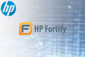 Fortify SCA核心代理图片